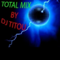 Total Mix Podcast Download