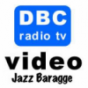 Jazz Baragge Podcast Download