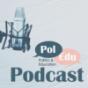 PolEdu Podcast