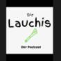 Die Lauchis