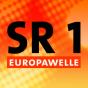 SR 1 Europawelle - Stichtag Podcast herunterladen