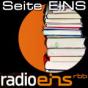 Radio Eins - Seite EINS Podcast herunterladen