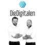 Der digitale Kaffeeklatsch (von DieDigitalen)