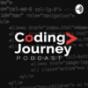 Coding Journey