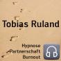 Hypnose Partnerschaft Burnout Podcast Download
