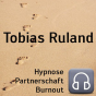 Hypnose Partnerschaft Burnout Podcast Download