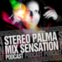 Stereo Palma Mix Sensation podcast Podcast Download