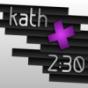 kath 2:30 Audiopodcast