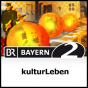 kulturLeben - Bayern 2 Podcast Download