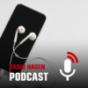 Der Radio Hagen-Podcast