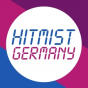 Hitmist Germany Podcast herunterladen