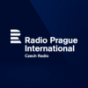 Radio Prag - Rubrik Kultursalon Podcast Download