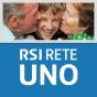 RSI - Frac e merletti Podcast herunterladen