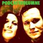 Podcastkolumne Podcast Download
