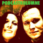 Podcastkolumne Podcast Download