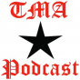 TMA Podcast Podcast Download