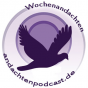 Wochenandachten auf andachtenpodcast.de