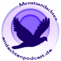 Monatsandachten vom Andachtenpodcast Podcast Download