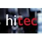 3sat.hitec: Mediathek-Beiträge Podcast Download