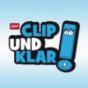 Clip und klar! HD