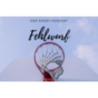 Fehlwurf  Podcast Download