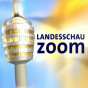 Landesschau Zoom Podcast Download