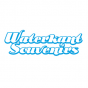 Waterkant Souvenirs Podcast Download
