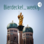 Bierdeckel_weekly..!