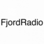 FjordRadio Podcast Download
