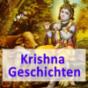 Krishna Geschichten Podcast