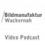 Bildmanufaktur Wackernah » Fotografien aus Norddeutschland Podcast Download