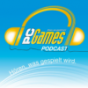 Podcast Download - Folge PC Games: PC Games Podcast #1 online hören