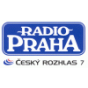 Radio Prag - Rubrik Tschechien in Europa Podcast Download