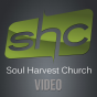 Soul Harvest Church - Video Podcast Download