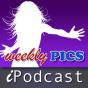 Weekly PICS Podcast herunterladen