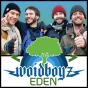 Woidboyz EDEN - Bayerisches Fernsehen Podcast Download