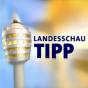 Landesschau Tipp Podcast herunterladen