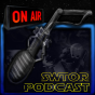 Spacebugs SWTOR-Cast Podcast Download