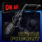 Spacebugs SWTOR-Cast Podcast herunterladen