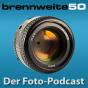 brennweite50 - Der Fotopodcast von Oliver Heuschele Podcast Download
