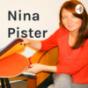 Ninas Wunder der Aufstellungen