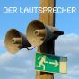 Der Lautsprecher Podcast herunterladen