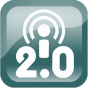 Unternehmen 2.0-Podcast Podcast Download