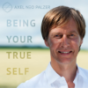 Being Your True Self
