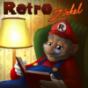 Retrozirkel Podcast Download