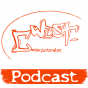 Cwest Podcast Podcast Download