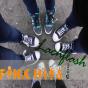 Funk Haus - Lachflash Podcast herunterladen