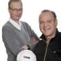 1LIVE Elfer - die Fußballshow in 1LIVE Podcast Download