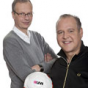 1LIVE Elfer - die Fußballshow in 1LIVE Podcast Download