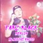 Fabz Black's Blackout Radio